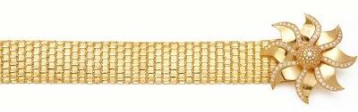 altın kemer