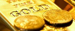 En küçük külçe altın 0.01 Gram altın