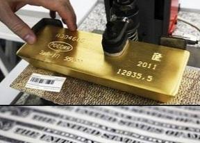 2014 altın fiyatı
