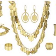 Altın takıların bakımı nasıl yapılmalı