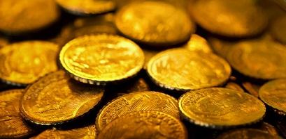 Canlı olarak Altın fiyatlarını takip etme