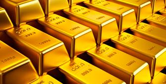 Morgan Stanley altın yorumu (Temmuz 2015) Altın Onsu 800 dolar olabilir