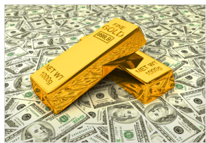 Güvenli Liman: Altın mı? Dolar mı?