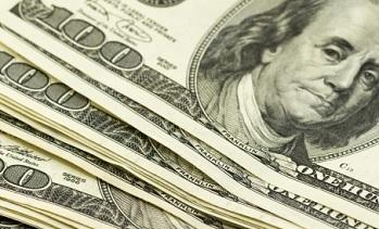 Dolar Rusya geriliminden nasıl etkileniyor?