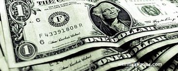 Dolar ne olacak? 3 Aralık 2015