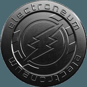 Electroneum Coin nedir? Electroneum kaç TL kaç Dolar ve kaç Euro?