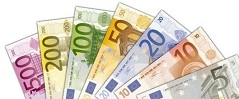 Euro Dolar analizi 27.11.2015