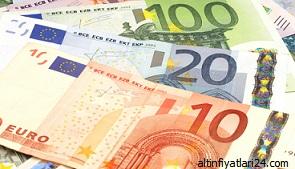 Euro neden değerli?