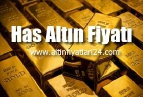 has altın