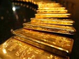 altın işçiliği