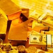 Küresel boyutta altın fiyatları
