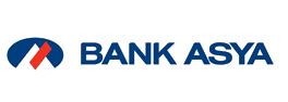 Bank Asya altın fiyatları