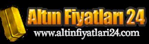Altın logo