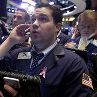 Fed tutanaklarının altın ve borsaya etkisi