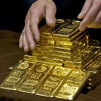 Altın fiyatları düşecek mi yine?