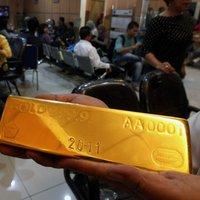 Gram Altın düşer mi
