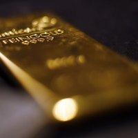 Altın satım için uygun fiyatlarda