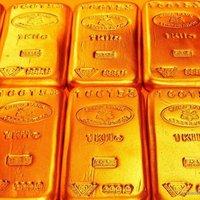 Gerilim altın fiyatına yükseliş katıyor