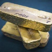 Faiz artırımı Altın fiyatlarına etkisi