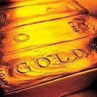 Altın fiyatlarına tutanak etkisi