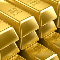 Janet Yellen ve altın ilişkisi