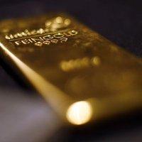 Altın ons 1000 doların altına düşer mi