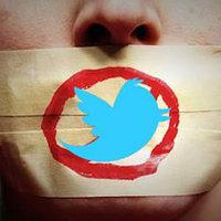 Twitter'ın kapatılması altını etkiler mi