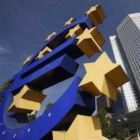 Avrupa Merkez Bankası faiz politikası