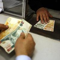 Bankacılık Sektörü Mevduatları Arttı