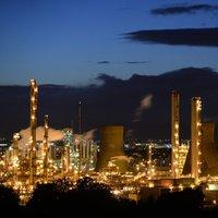 Brent Petrol düşmeye devam ediyor