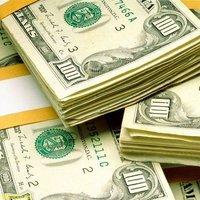 Dolar sert düştü 2 Ekim 2014