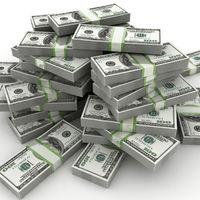 Dolar faiz artırımını bekliyor