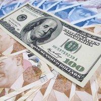 Dolar TL uçtu