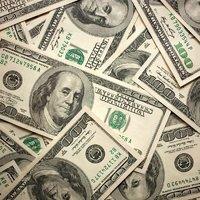 Dolar ve diğer dövizler düşüşte