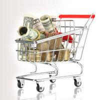 Yıl Sonu Enflasyon Tahminleri