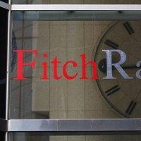 Fitch-Dow: Banka Karlılıkları Yorumu
