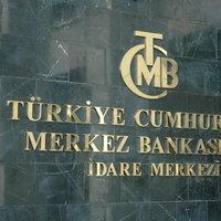 Merkez Bankası faiz indirimi (Mayıs 2014)