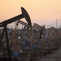 Brent petrol çalışmalarla kayıpları geri aldı