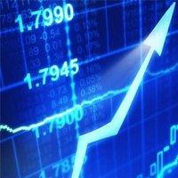Piyasalarda Bugün 28.08.2014