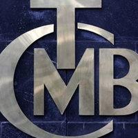 TCMB gıda piyasası hakkında açıklama
