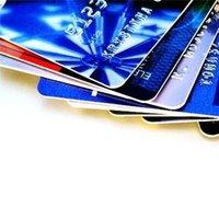 Tüketici kredileri kredi kartı kullanımını düşürdü